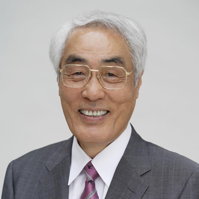 takara_prof
